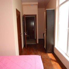 Гостевой дом Николина Фазенда 3* Стандартный номер с двуспальной кроватью фото 16