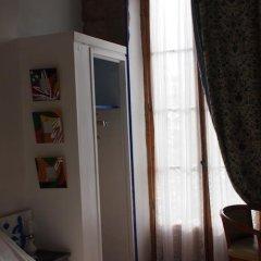 Отель Hôtel Wilson комната для гостей фото 3