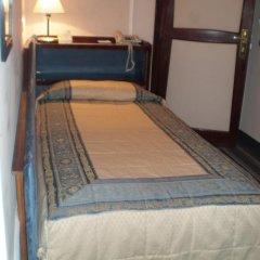 Hotel de La Ville 4* Стандартный номер с различными типами кроватей фото 13