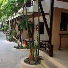 Отель Grand Thai House Resort фото 2