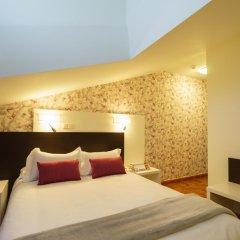 Hotel Las Terrazas 2* Стандартный номер с двуспальной кроватью фото 3