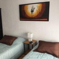Отель Casa Antares 1 комната для гостей фото 4