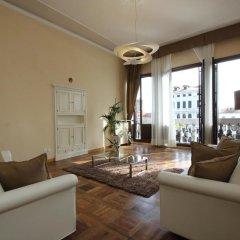 Отель City Apartments Италия, Венеция - отзывы, цены и фото номеров - забронировать отель City Apartments онлайн комната для гостей фото 4