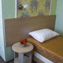 Гостевой Дом Bonjour Номер Эконом с разными типами кроватей