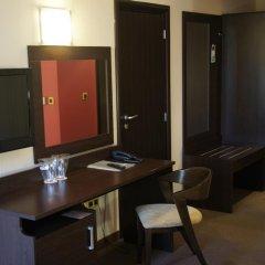 Отель Фламинго удобства в номере