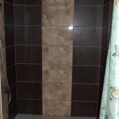 Hostel Vitan Номер Делюкс разные типы кроватей фото 6