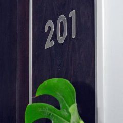 Отель Hostal Campito Испания, Кониль-де-ла-Фронтера - отзывы, цены и фото номеров - забронировать отель Hostal Campito онлайн спа
