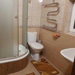 Гостевой дом Родник Номер категории Эконом с 2 отдельными кроватями фото 3