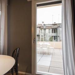 Отель MyPlace Riviera Ponti Romani Италия, Падуя - отзывы, цены и фото номеров - забронировать отель MyPlace Riviera Ponti Romani онлайн комната для гостей фото 3