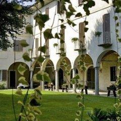 Отель Il Chiostro Италия, Вербания - 1 отзыв об отеле, цены и фото номеров - забронировать отель Il Chiostro онлайн фото 4