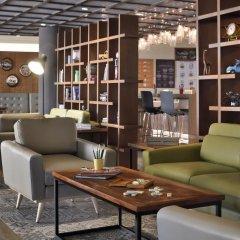 Отель Dead Sea Marriott Resort & Spa Иордания, Сваймех - отзывы, цены и фото номеров - забронировать отель Dead Sea Marriott Resort & Spa онлайн развлечения