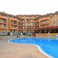 Апартаменты Menada Sky Dreams Apartment Апартаменты фото 46