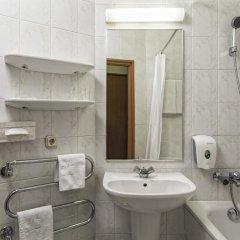 Danubius Hotel Budapest 3* Номер категории Эконом фото 2