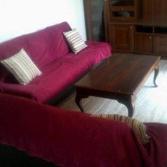 Отель Edra Kompleks 3* Апартаменты с различными типами кроватей фото 3