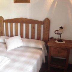 Отель El Peñón Захара удобства в номере