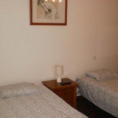 Апартаменты Baleal Beach Apartment Swimming Pool удобства в номере