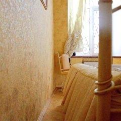 Апартаменты Apartments na Ploshcha Rynok сауна