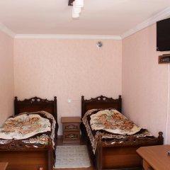 Отель Tatev Bed and Breakfast спа