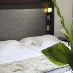 Hotel Vistamar by Pierre & Vacances 4* Стандартный номер с различными типами кроватей фото 4