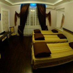 Гостиница А-Гостиница в Оренбурге 1 отзыв об отеле, цены и фото номеров - забронировать гостиницу А-Гостиница онлайн Оренбург спа фото 2