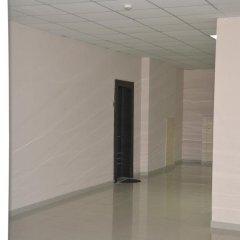 Отель Badagoni Boutique Hotel Rustaveli Грузия, Тбилиси - отзывы, цены и фото номеров - забронировать отель Badagoni Boutique Hotel Rustaveli онлайн сауна
