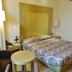 Hotel Tiffany Milano Треццано-суль-Навиглио комната для гостей фото 9