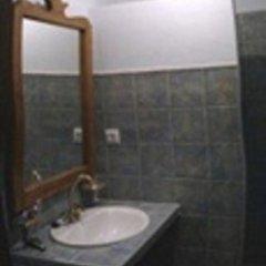 Отель Casa Inma ванная фото 2