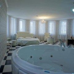 Гостиница Мартон Гордеевский Студия Делюкс с разными типами кроватей фото 8