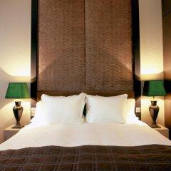 Отель The Dominican 4* Апартаменты с разными типами кроватей фото 2