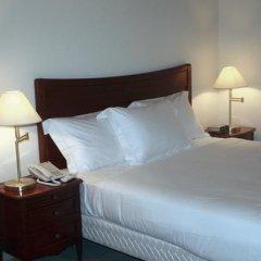 Отель Three Arms 4* Стандартный номер с различными типами кроватей фото 4
