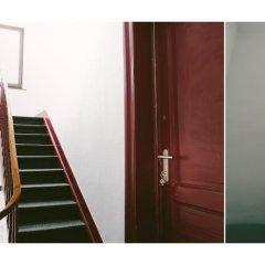 Отель B&B Place Jourdan интерьер отеля