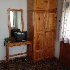 Katerina Family Hotel удобства в номере