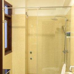 The Mountaineer Hotel 2* Улучшенный номер с различными типами кроватей фото 4