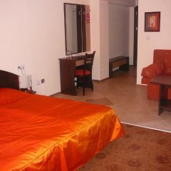 Отель Аквая Велико Тырново комната для гостей фото 2