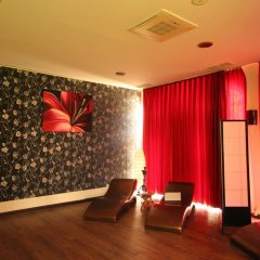 Апартаменты Menada Royal Sun Apartments Солнечный берег развлечения