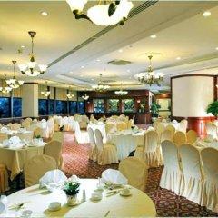 Отель Best Western Premier Shenzhen Felicity Hotel Китай, Шэньчжэнь - отзывы, цены и фото номеров - забронировать отель Best Western Premier Shenzhen Felicity Hotel онлайн помещение для мероприятий фото 2