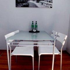 Отель Apartamenty Poznan - Apartament Centrum Апартаменты фото 9
