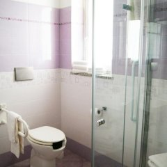 Hotel del Mare 3* Стандартный номер с различными типами кроватей