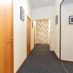 Мини-отель 6 комнат интерьер отеля