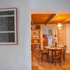 Heleni HaMalka Apartment Израиль, Иерусалим - отзывы, цены и фото номеров - забронировать отель Heleni HaMalka Apartment онлайн питание фото 2
