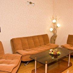 Hotel Laguna комната для гостей фото 3