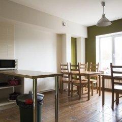 Гостиница Assorti Hostel в Ярославле отзывы, цены и фото номеров - забронировать гостиницу Assorti Hostel онлайн Ярославль питание фото 2