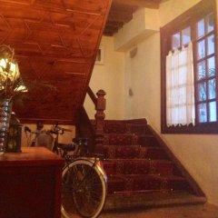 Отель Casa La Posada интерьер отеля фото 2