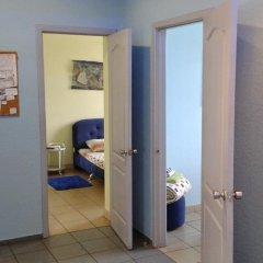 Апартаменты Keyless Apartment Харьков удобства в номере