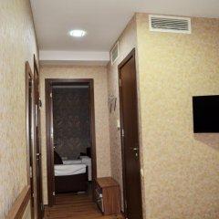 Отель Gureli 3* Люкс фото 11
