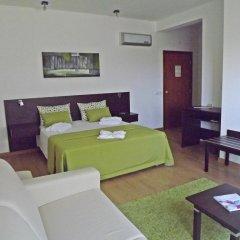 Hotel Louro 3* Люкс разные типы кроватей фото 3