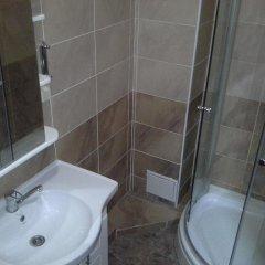 Гостиница Almaty Sapar 3* Стандартный номер с 2 отдельными кроватями фото 2