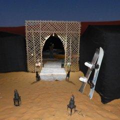 Отель Merzouga Camp Марокко, Мерзуга - отзывы, цены и фото номеров - забронировать отель Merzouga Camp онлайн развлечения