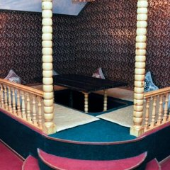 Гостиница Раш Казахстан, Атырау - отзывы, цены и фото номеров - забронировать гостиницу Раш онлайн