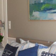 Отель B&B Le Seize комната для гостей фото 5